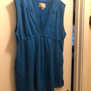 Old Navy  xxl swimsuit cover up
